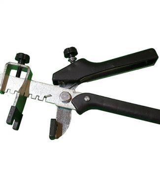 клещи-метални-система-за-нивелиране-на-плочки