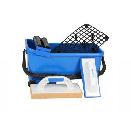 Инструменти за фугиране на плочки