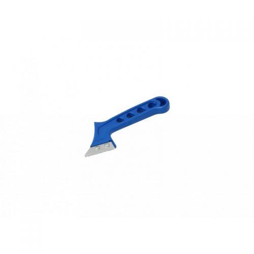 нож за почистване на фуги