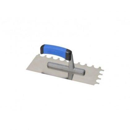 Инструменти за полагане на плочки