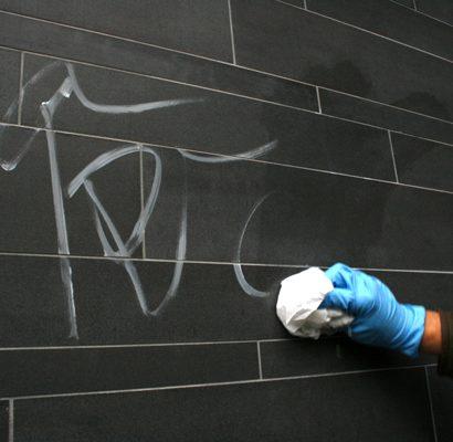 препарати за борба с графитите