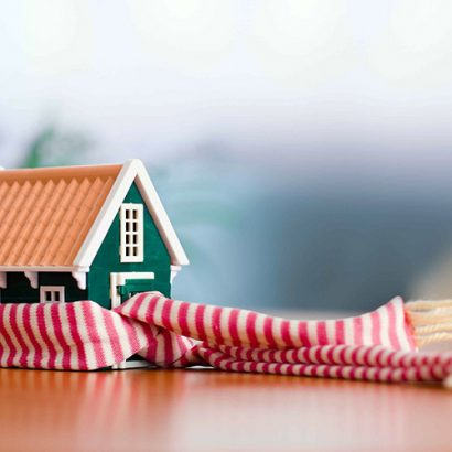 как се прави топлоизолация на тавана