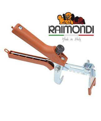 клещи за нивелиране raimondi