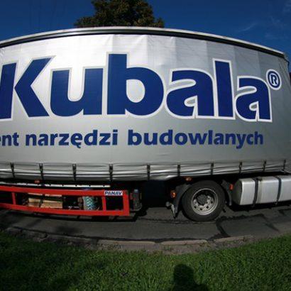 kubala инструменти за майстори и любители
