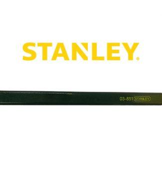 зидарски молив stanley