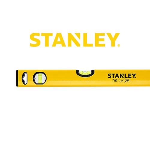 нивелир-stanley-stht