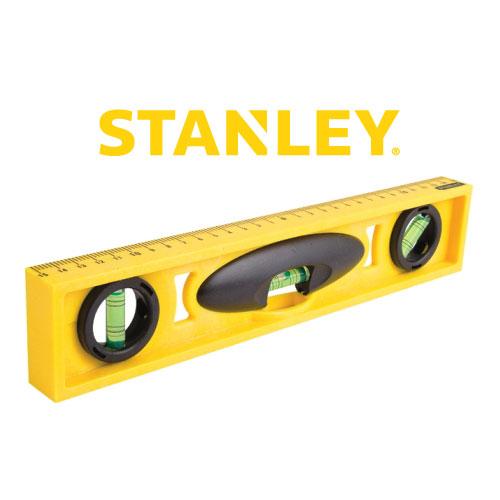 нивелир-stanley-abs