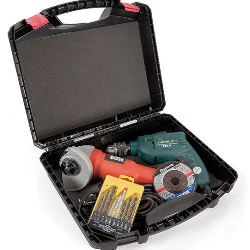 куфар-за-електрически-инструменти-tayg-модел-44-2