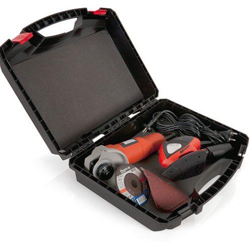 куфар-за-електрически-инструменти-tayg-модел-44-3