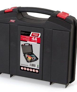 куфар-за-електрически-инструменти-tayg-модел-44