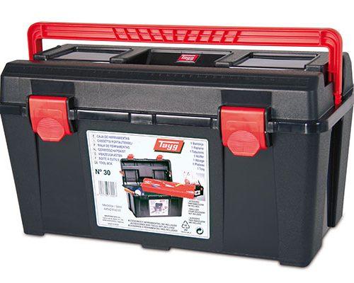 куфар-за-инструменти-tayg-модел-30-2