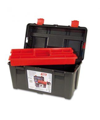 куфар-за-инструменти-tayg-модел-30