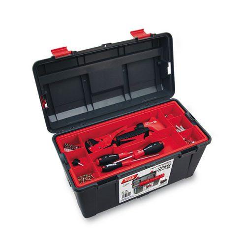 куфар-за-инструменти-tayg-модел-32-2
