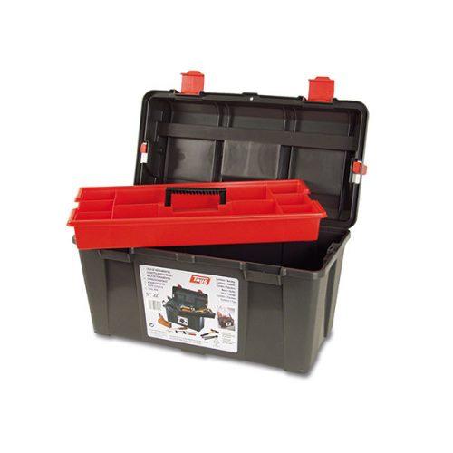 куфар-за-инструменти-tayg-модел-32