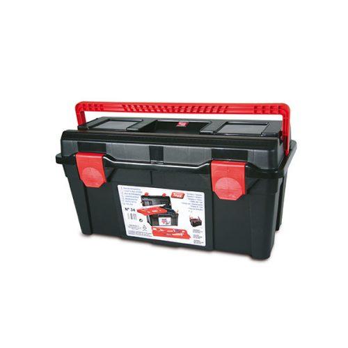 куфар-за-инструменти-tayg-модел-34
