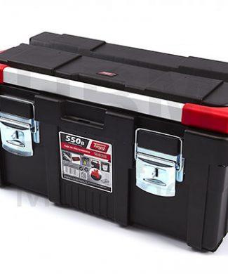 куфар-за-инструменти-tayg-модел-550-B