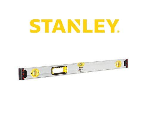 магнитен-нивелир-stanley-fatmax