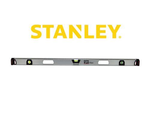 магнитен-нивелир-stanley-fatmax-I-beam