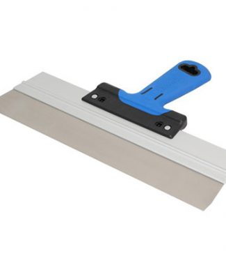 нож-за-шпакловане-350мм