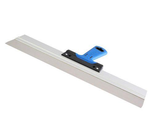 нож-за-шпакловане-600мм