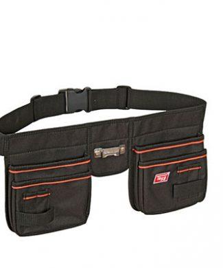 чанта-колан-за-инструменти-двойна-tayg