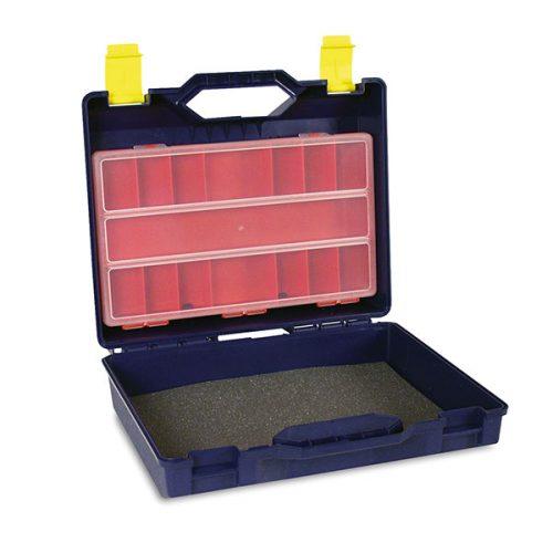 куфар-за-електрически-инструменти-tayg-модел-41