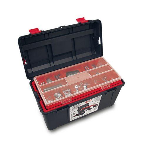 куфар-за-инструменти-tayg-модел-33