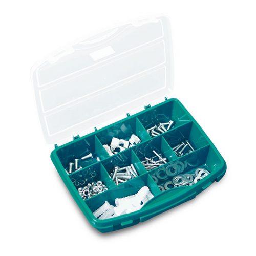 кутия-за-инструменти-tayg-модел-20-9