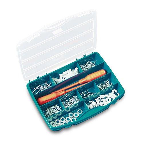 кутия-за-инструменти-tayg-модел-21-10-2