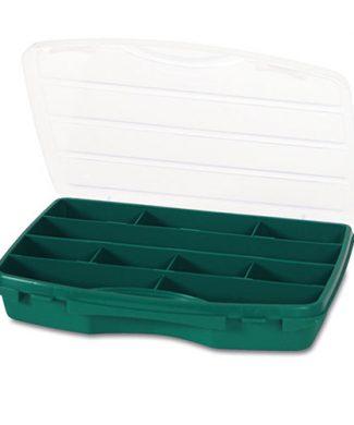 кутия-за-инструменти-tayg-модел-21-10
