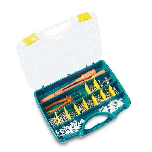 кутия-за-инструменти-tayg-модел-22-26-2