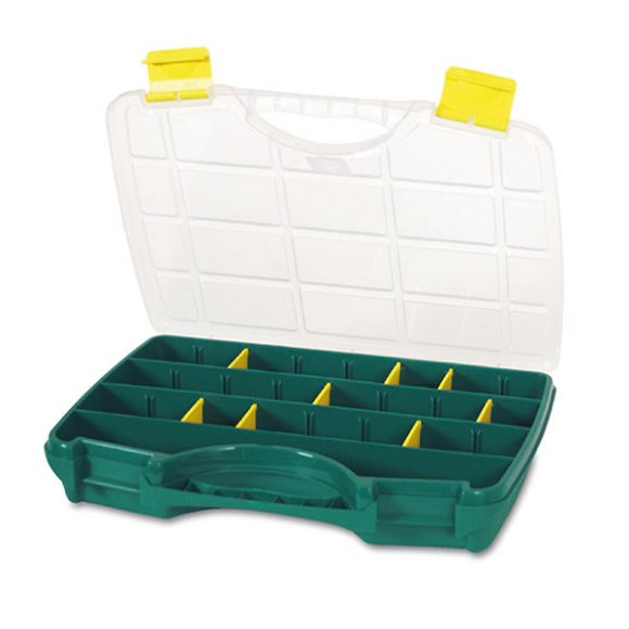 кутия-за-принадлежности-tayg-модел-22-26