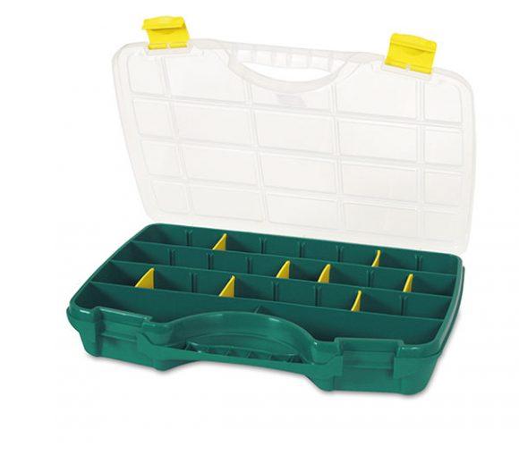 кутия-за-инструменти-tayg-модел-23-26