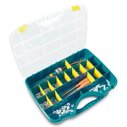 кутия-за-инструменти-tayg-модел-24-26