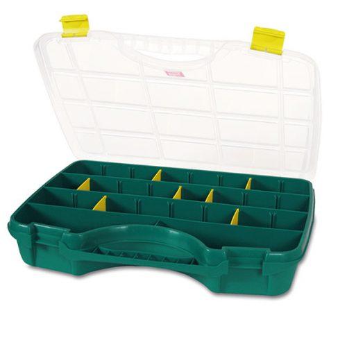 кутия-за-принадлежности-tayg-модел-24-26