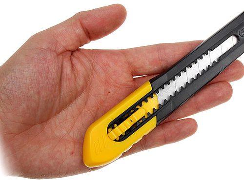 макетен-нож-stanley-sm