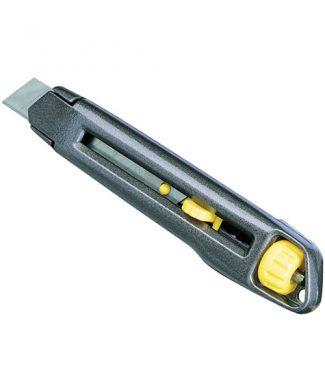 ножче-stanley-interlock-