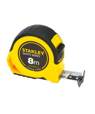 ролетка-stanley-tough-case-bi-mat-8м