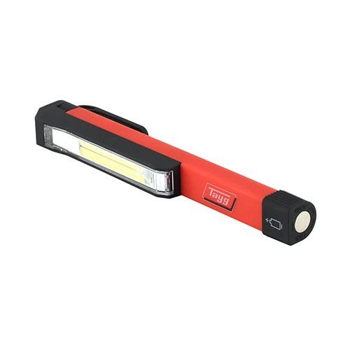 led-фенер-led-лампа-tayg-2