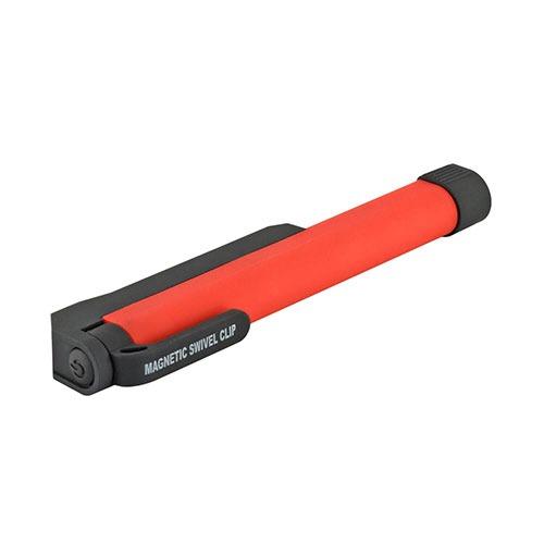 led-фенер-led-лампа-tayg