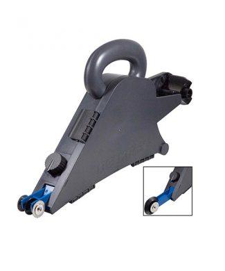 инструмент-за-фугиране-на-гипсокартон-delko-plastic
