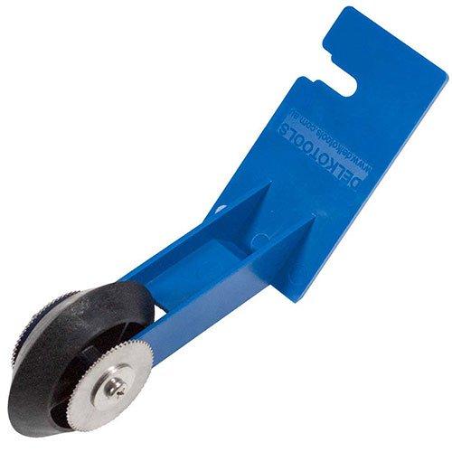 инструмент-за-фугиране-на-гипсокартон-delko-plastic-9