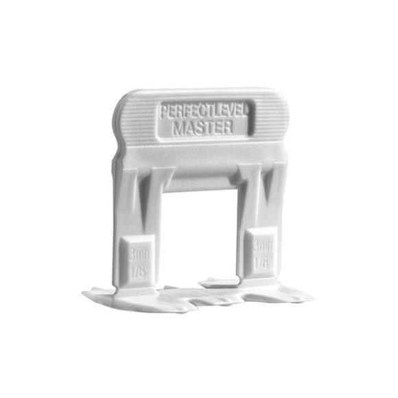 подложки за система за нивелиране perfect level master