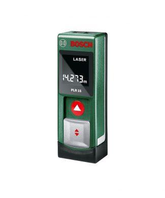 лазерна-ролетка-bosch-plr-15