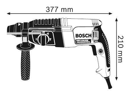 перфоратор-bosch-gbh-2-26-dre