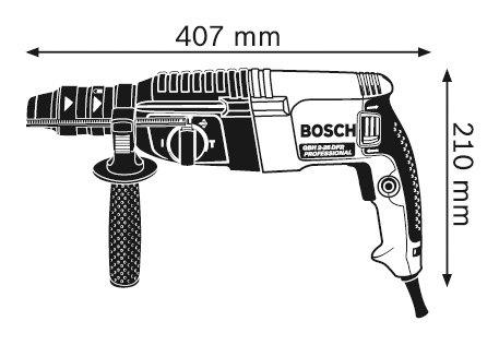 перфоратор-bosch-gbh-2-26-dfr