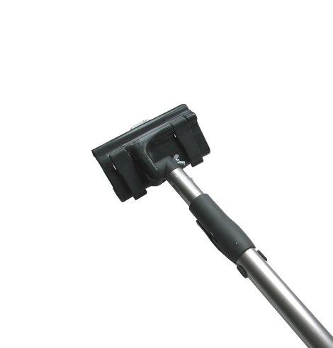 телескопична-дръжка-за-нож-за-шпакловане-knauf