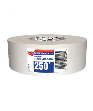 хартиена-фугопокривна-лента-sheetrock
