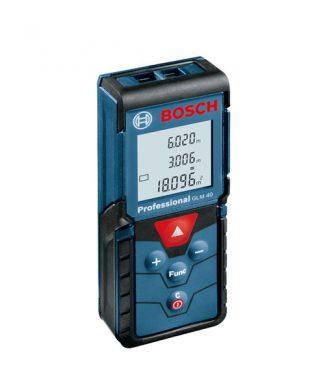 лазерна-ролетка-bosch-glm-40