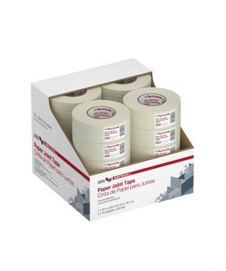хартиена фугопокривна лента usg sheetrock